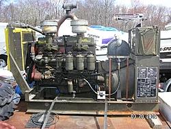generator-generator-ac-steering-001.jpg