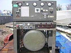 generator-generator-ac-steering-004.jpg