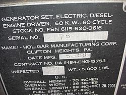 generator-generator-ac-steering-014.jpg