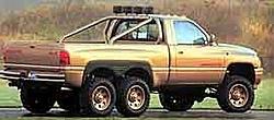 My truck will beat up your truck!!!!-dodge%2520t-rex2.jpg