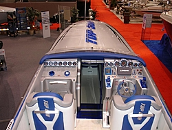 Chicago Boat Show pictures-chicago-boat-show-2007-001-large-.jpg