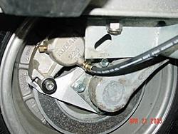 Kodiak Disc Brakes...-dsc00183.jpg