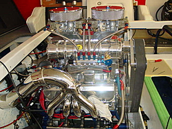 anyone have pics of there engine compartment..-dsc02569.jpg