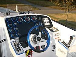 Who Makes this Steering Wheel ????-1692_2.jpg