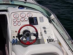 Show me your Steering wheels...-gpsant.jpg