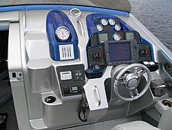Show me your Steering wheels...-img_1886.jpg