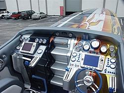 Show me your Steering wheels...-44_9.jpg