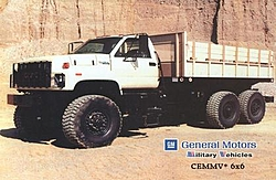 My truck will beat up your truck!!!!-gm3.jpg