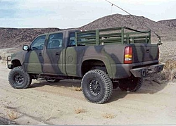 My truck will beat up your truck!!!!-gm1.jpg