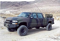 My truck will beat up your truck!!!!-gm2.jpg