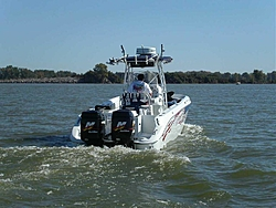 Verado 300 and 325HP to debut in Miami-pict0047sm.jpg