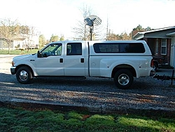 My truck will beat up your truck!!!!-truck-009.jpg