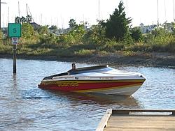 Opinions please-boat.jpg