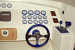 Show me your Steering wheels...-wheel-shot.jpg