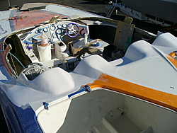 How To Get A 6 Seater Mti..-terry-cullen-mti-021.jpg