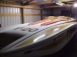 Anyone know this boat??-boat3.jpg