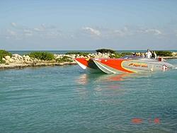 Hawks Cay Poker Run Pics-aquadoll.jpg