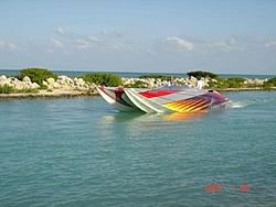 Hawks Cay Poker Run Pics-xclusive.jpg