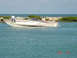 Hawks Cay Poker Run Pics-39nortech.jpg