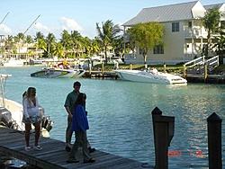 Hawks Cay Poker Run Pics-hawkscay1.jpg
