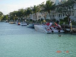 Hawks Cay Poker Run Pics-hawkscay2.jpg