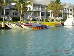 Hawks Cay Poker Run Pics-hawkscay3.jpg