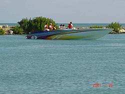 Hawks Cay Poker Run Pics-42x.jpg