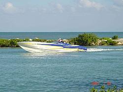 Hawks Cay Poker Run Pics-topgun.jpg