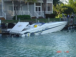 Hawks Cay Poker Run Pics-topgun-6.jpg
