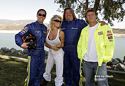 Promoting Racing is a dirty Job-pammy.jpg