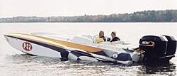 Anyone know this boat??-pakinair.jpg