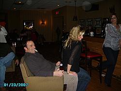 Kramers Pool Party-pict1882.jpg