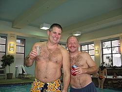 Kramers Pool Party-12.jpg