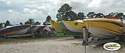 Anything going on in Ft. Meyers area this week?-dsc_1925m.jpg