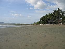 Costa Rica   Where to go what to see???-tn_tamarindo_2.jpg