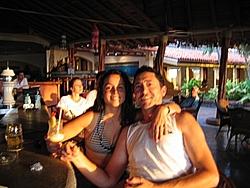 Costa Rica   Where to go what to see???-tn_tamarindo_4.jpg