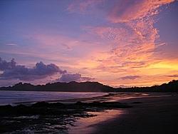 Costa Rica   Where to go what to see???-tn_tamarindo_8.jpg