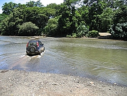 Costa Rica   Where to go what to see???-tn_road_2.jpg