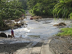 Costa Rica   Where to go what to see???-tn_roads_1.jpg