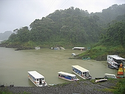 Costa Rica   Where to go what to see???-tn_arenal_1.jpg