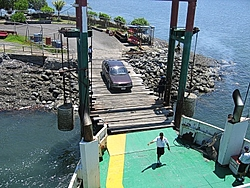 Costa Rica   Where to go what to see???-tn_car_ferry_1.jpg