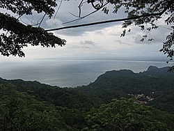 Costa Rica   Where to go what to see???-tn_jaco_3.jpg