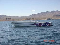motor swap outs-dsc01411rs2.jpg