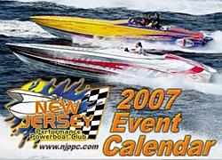 Hows Atlantic City Boat Show???????-cover.jpg