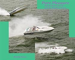 Let' See thoose Favorite Summer Pics....-boat230-large-medium-.jpg
