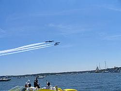 Let' See thoose Favorite Summer Pics....-blue-angels-057.jpg