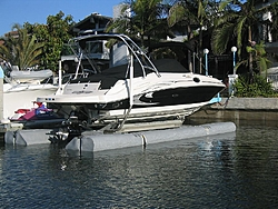 Who needs a boat lift on the westcoast???-august-2006-011.jpg