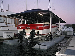 Who needs a boat lift on the westcoast???-august-2006-078.jpg
