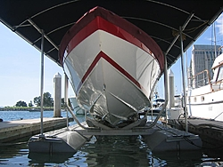 Who needs a boat lift on the westcoast???-yard-clean-up-006.jpg