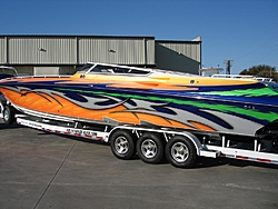 Dallas boat Show who's going?-117025739212548.jpg
